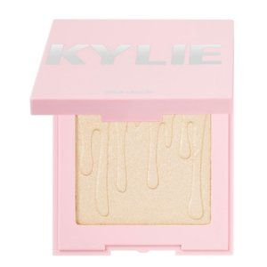 🎉HPX2 2/$40 Kylie Kylight Highlighter: Ice Me Out